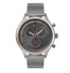 45% korting Hugo Boss HB1513549 herenhorloge voor €209 bij Daily Watch Club