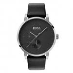 50% Korting Hugo Boss horloge HB1513594 voor €149,95 bij Tripper
