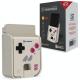 Hyperkin SmartBoy Mobile Device Game Boy (Color)