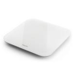 75% Korting iHealth Bluetooth Weegschaal bij iBOOD