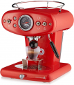WINACTIE Week 37: illy Francis Francis X1 Anniversary Iperespresso Koffiecupmachine