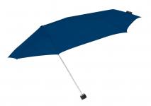 78% korting op Impliva STORMini of STORMaxi Aerodynamische Stormparaplu voor €12,99 bij Koopjedeal