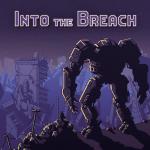 Gratis PC / Mac Game Into The Breach t.w.v. €14,99 bij Epic Games