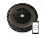 iRobot Roomba 896 – Robotstofzuiger