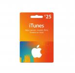 10% Extra iTunes tegoed bij HEMA