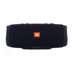 15% Extra Kassakorting op 404 speakers en koptelefoons voor vanaf €14,95 bij Bol.com