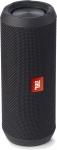 15% extra kassakorting op alle koptelefoons en bluetooth speakers met de Dinsdagdeal bij Bol.com