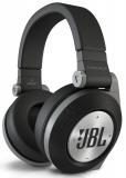 43% korting JBL Synchros E50BT Draadloze koptelefoon voor €59 bij Bol.com