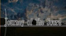 Gratis Journey of the Sword t.w.v €4,99 bij Indiegala