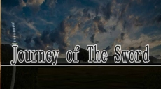 Gratis Journey of the Sword t.w.v €4,99 bij Indiegala