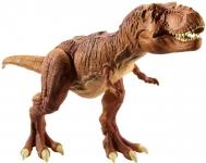 Extra scherp geprijsd op 21 Jurassic World speelgoed met de Maandagdeal bij Bol.com