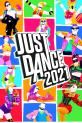 45% Korting Just Dance 2021 Switch, PS4, X1 /XSX voor €33 bij Bol