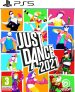 Just Dance 2021 – PS5