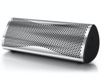 67% Korting KEF Muo Bluetooth Speaker Metal bij iBOOD
