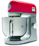 Winactie week 16: Kenwood kMix KMX750 Keukenmachine