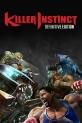 75% Korting Killer Instinct Definitive Edition Xbox One & PC voor €9,99 bij Microsoft