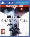 50% Korting Killzone: Shadow Fall (PS Hits) voor €10 bij Bol.com / MediaMarkt