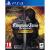 Kingdom Come: Deliverance (Royal Edition) – PS4