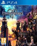 53% Korting Kingdom Hearts 3 PS4 voor €33 bij Bol.com