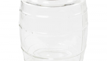 44% Korting Tap voor bier, limonade, vruchtensap voor €13,95 bij Tuinadvies