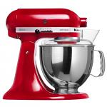 Hoge kortingen op keukenmachines & mixers met de Maandagdeal bij Bol.com