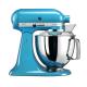 KitchenAid Artisan 5KSM175PSECL Keukenmachine – Blauw (Turkoois)