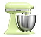 37% korting KitchenAid Mini Keukenmachine voor €269,95 bij iBOOD