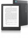 WINACTIE Week 28: Kobo Aura H2O Edition 2 E-reader