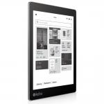 Winactie week 34: Kobo Aura ONE E-reader