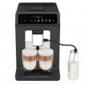 44% Korting Krups Evidence One Espressomachine Volautomaat EA895N bij iBOOD