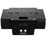 47% Korting Krups FDK451 Tosti-ijzer voor €31,87 bij Amazon Duitsland