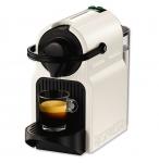 Tot 43% korting op 18 koffiemachines met de Zaterdagdeal bij Bol.com