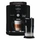 Krups Quattro Force Latt Espress EA82F8 Volautomaat Espressomachine Koffiemachine – Zwart