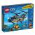 LEGO City Diepzee Explorers Super Pack 4 in 1 – 66522