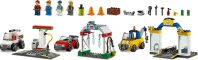 LEGO City Garage – 60232