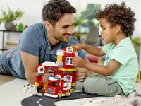 Tot 42% Korting LEGO DUPLO Sets bij Bol.com