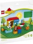 25% korting op 21 LEGO DUPLO sets met de Dinsdagdeal bij Bol.com