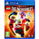 LEGO: The Incredibles 2 – PS4