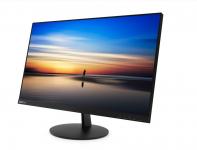€30 Korting Lenovo 27″ Full HD IPS Monitor voor €199,95 bij iBOOD