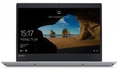 15% korting op 24 Lenovo computers met Woensdagdeal bij Bol.com