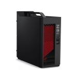 16% Korting Lenovo Legion Gaming Desktop T530-28APR bij iBOOD