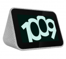 56% Korting Lenovo Smart Clock voor €39,99 bij Paradigit