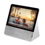 33% Korting Lenovo Smart Display 7 met Google Assistant bij iBOOD