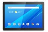€30 Korting Lenovo TAB M10 2GB 16GB Zwart Tablet voor €169 bij Expert
