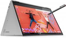 €130 korting Lenovo Yoga 14″ 2-in-1 Laptop voor €499,95 bij iBOOD