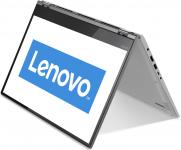 Tot 19% Extra korting op 43 Lenovo laptops, desktops en monitoren bij Bol.com
