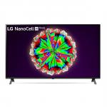 29% Korting LG 65 inch NanoCell 4K TV voor €779,20 bij MediaMarkt