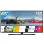 53% Korting LG 65UJ634V 100 hz 4K TV met HDR voor €842 bij Amazon.de