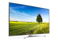 50% Korting LG 55 of 70 inch 4K Ultra HD Smart TV voor vanaf €499,95 bij iBOOD
