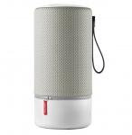 57% Korting Libratone ZIPP Multiroom Bluetooth Speaker voor €129,95 bij iBOOD